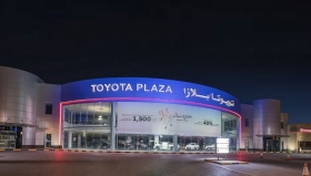 Toyota and Lexus Announce Exciting Aftersales Offers